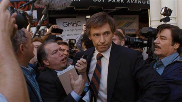 The-Front-Runner-Hugh-Jackman