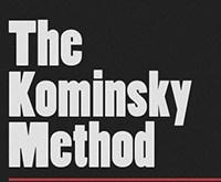 The Kominsky Method-SQ