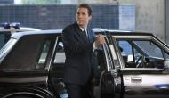Matthew-McConaughey-Movies-Ranked-The-Lincoln-Lawyer