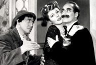 The-Marx-Brothers-Movies-Ranked-Groucho-A-Night-in-Casablanca