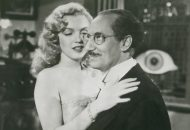 The-Marx-Brothers-Movies-Ranked-Groucho-Love-Happy