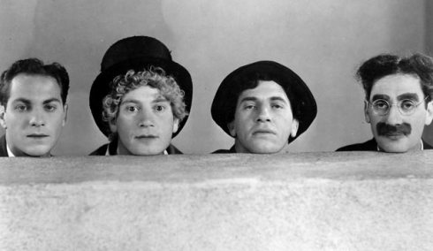 The-Marx-Brothers-Movies-Ranked