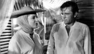 Deborah-Kerr-Movies-Ranked-The-Night-of-the-Iguana