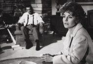 Anne-Bancroft-Movies-Ranked-The-Slender-Thread