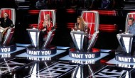 The Voice Season 15 Blind Auditions