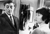 Robert-Wise-Movies-Ranked-Two-for-the-Seesaw