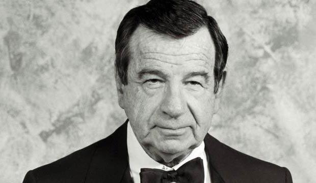 Walter Matthau