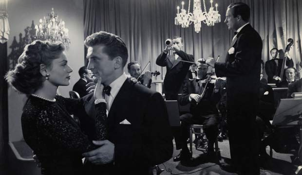 Lauren-Bacall-Movies-Ranked-Young-Man-with-a-Horn