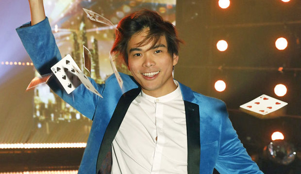 americas-got-talent-winners-shin-lim-season-13-2018