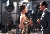annette-bening-Movies-ranked-Bugsy
