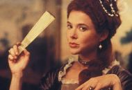 annette-bening-Movies-ranked-valmont