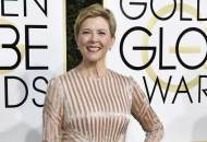 annette-bening-Movies-ranked