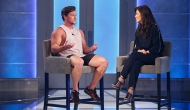 Brett and Julie Chen, Big Brother 20