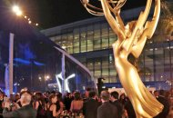 emmys-atmosphere-trophy