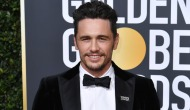 james-franco-movies-Ranked