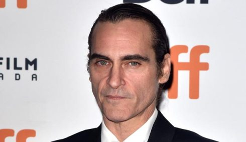 joaquin-phoenix-movies-ranked
