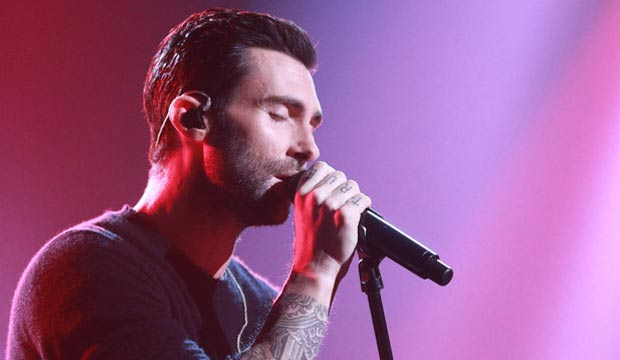 Maroon 5 lands Super Bowl Halftime Show 2019: How will Adam Levine and company do at the big game? [POLL]
