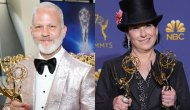 ryan-murphy-amy-sherman-palladino