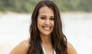 survivor-37-Angelina-Keeley