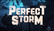 survivor-perfect-storm