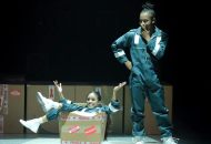 Hannahlei and Fik Shun on SYTYCD top 4 perform