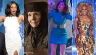 Predicted Emmy winners at 2018 Creative Arts Awards
