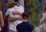 Tyler and Kaycee, Big Brother 20