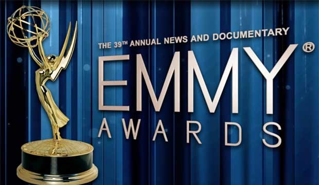 2018-News-and-Documentary-Emmys