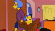 The-Simpsons-Episodes-Ranked-A-Milhouse-Divided