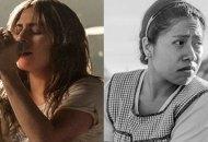 A-Star-is-Born-Roma-Oscars