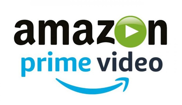 Amazon Prime schedule for April 2020: What's coming to Amazon ...