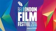 BFI-London-Film-Festival-logo-2018