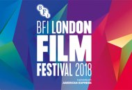 BFI-London-Film-Festival-logo-2018