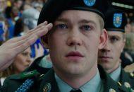 Ang-Lee-Movies-Ranked-Billy-Lynn's-Long-Halftime-Walk