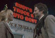 Bradley-cooper-movies-ranked-Joy