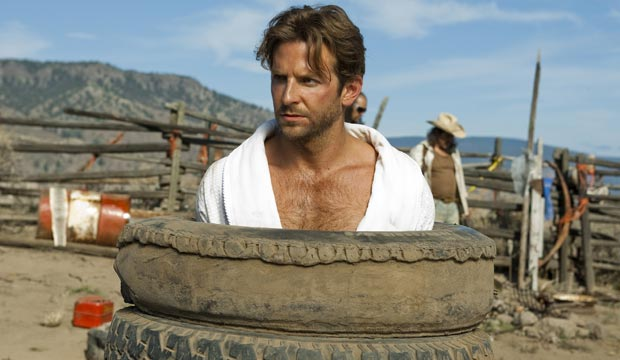 Bradley-cooper-movies-ranked-The-A-Team