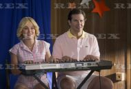 Bradley-cooper-movies-ranked-Wet-Hot-American-Summer