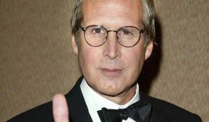 Chevy-Chase-Movies-Ranked