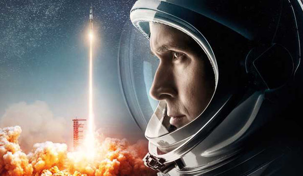 Image result for first man movie images