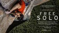Free-Solo-National-Geographic