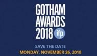 Gotham-Awards-2018-logo