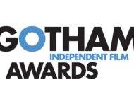 Gotham-Awards-Independent-Film-Logo