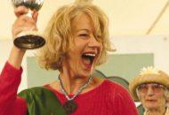 Helen-Mirren-movies-Ranked-Calendar-Girls