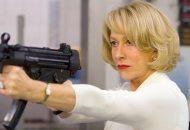 Helen-Mirren-movies-Ranked-Red