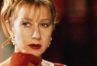 Helen-Mirren-movies-Ranked-the-cook-the-thief-his-wife-and-her-lover