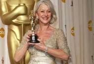 Helen-Mirren-movies-Ranked