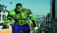Ang-Lee-Movies-Ranked-Hulk