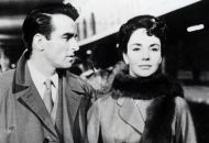 Montgomery-Clift-Movies-Ranked-Indiscretion-of-an-American-Wife