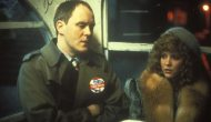 John-Lithgow-movies-Ranked-Blow-out