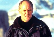 John-Lithgow-movies-Ranked-Ciffhanger